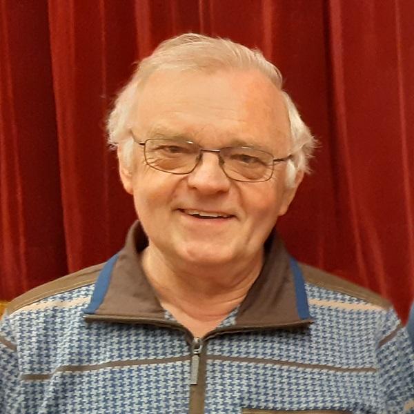 Gerd Ilg (Bild KV Lindau)